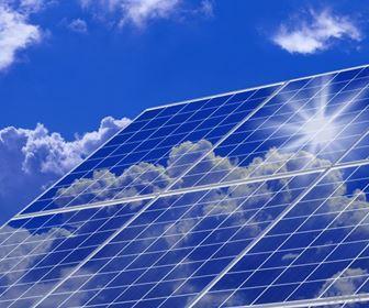 Ambiente e fotovoltaico