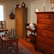 Arredamento Misto Moderno Antico.Antico E Moderno Arredare Casa Stili Arredo