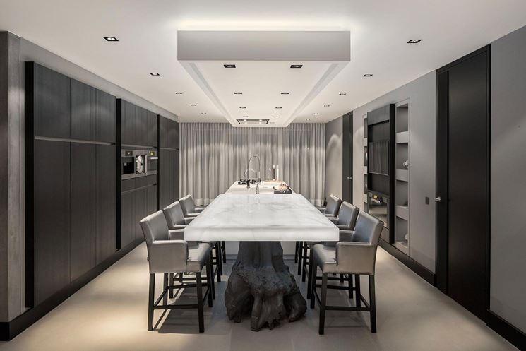 Ecodesign in casa