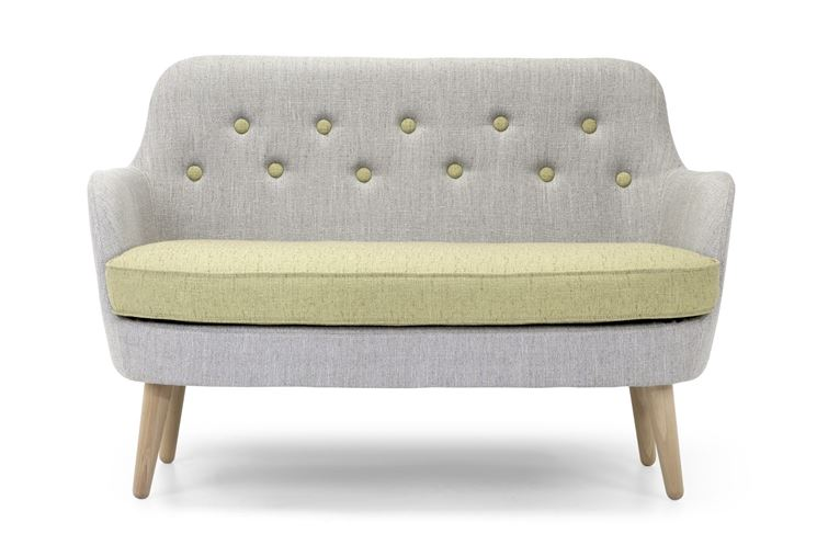 Divani per piccoli spazi divani e letti modelli di for Piccoli divani letto
