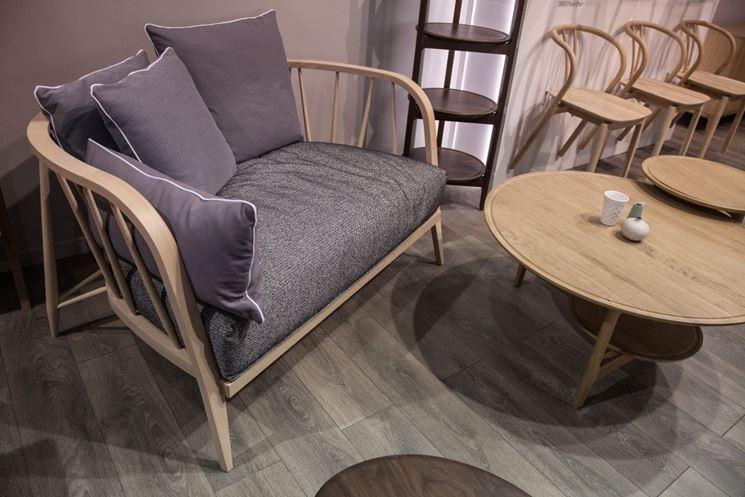 Divani per piccoli spazi divani e letti modelli di divani per ambienti piccoli - Divani piccoli per cucina ...