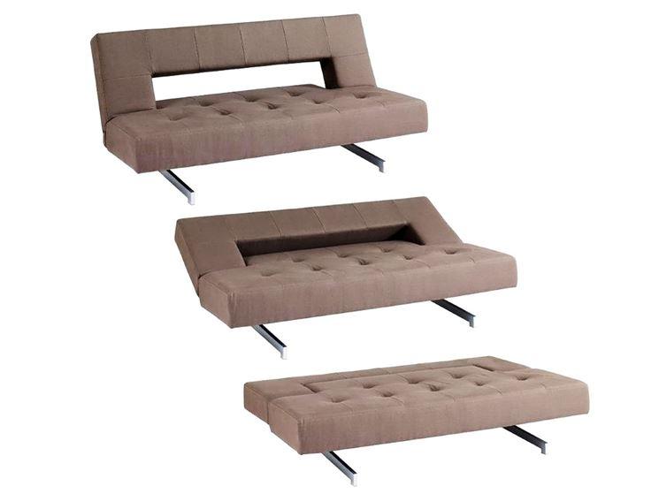 Divani trasformabili divani e letti divano letto for Arredamenti trasformabili