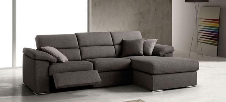 divani divani e letti