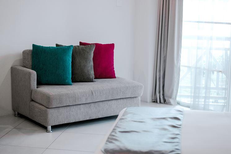Poltrone letto   divani e letti   consigli ed idee per scegliere ...