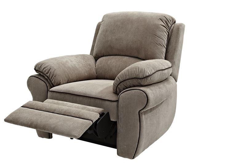 Poltrone relax divani e letti le migliori poltrone relax for Poltrone e poltrone