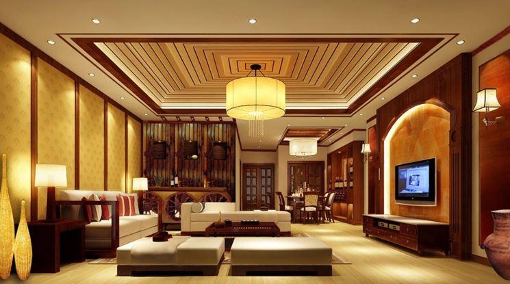 lampadari per salone : ... Lampadari per salone - Lampade lampadari - Lampadari per il salotto