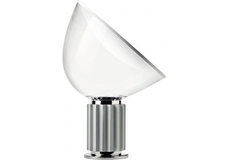 Lampade flos - Lampade lampadari