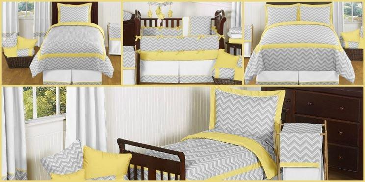 Camerette per bambini   mobili casa   progettare camerette per bambini