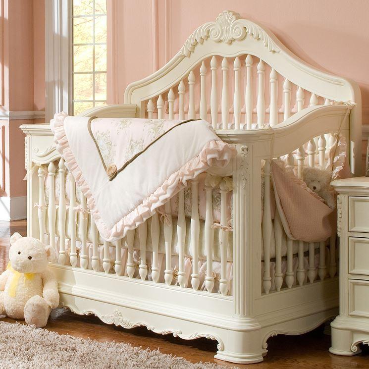 Lettini per bambini mobili casa letto bambino for Lettini per bambini