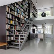 Un esempio di librerie su misura