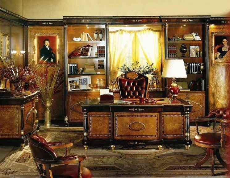 Mobili antichi mobili casa arredare con i mobili antichi for Acquisto mobili antichi napoli