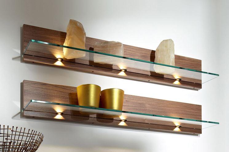 Fai da te mobili in legno mp19 pineglen - Costruire mobili fai da te ...