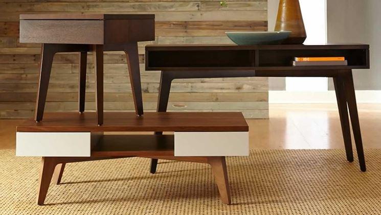 Mobili in legno massello mobili casa materiale arredo - Mobili classici legno massello ...