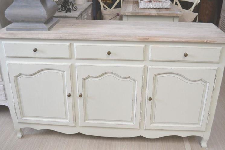 Laccatura mobili fai da te restauro mobili fai da te - Mobili soggiorno fai da te ...
