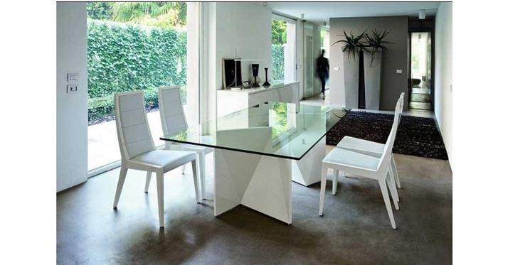 I tavoli da soggiorno tavoli e sedie modelli tavoli for Tavoli e sedie soggiorno moderno