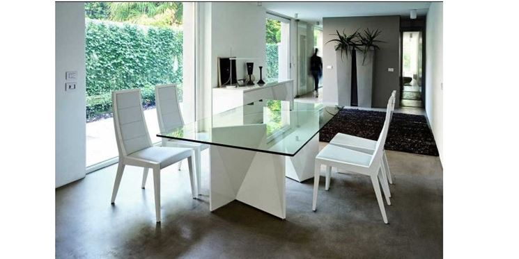 i tavoli da soggiorno tavoli e sedie modelli tavoli