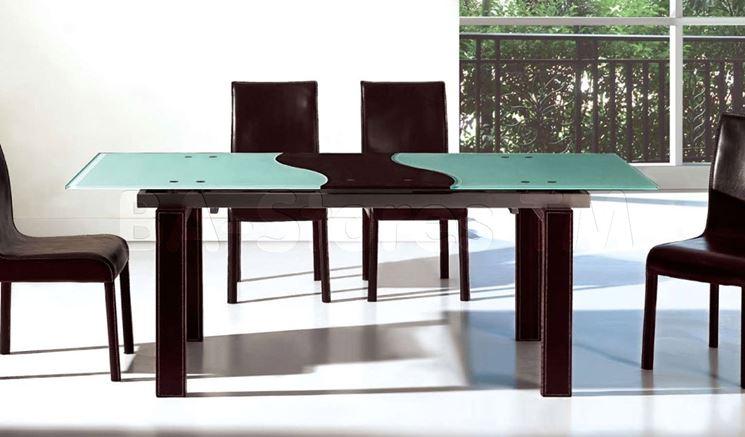 Tavoli allungabili Tavoli e sedie Tavolo allungabile : tavoli allungabiliNG3 from www.casapratica.org size 745 x 437 jpeg 46kB