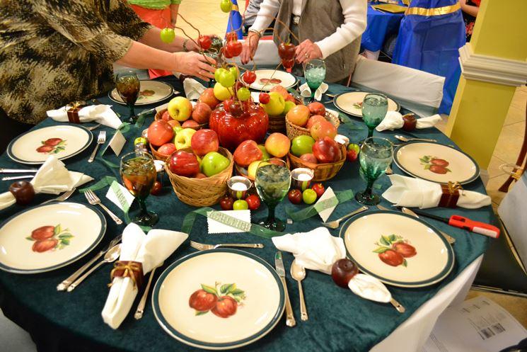 Tavoli da pranzo tavoli e sedie tavolo arredo for Sedie tavola da pranzo