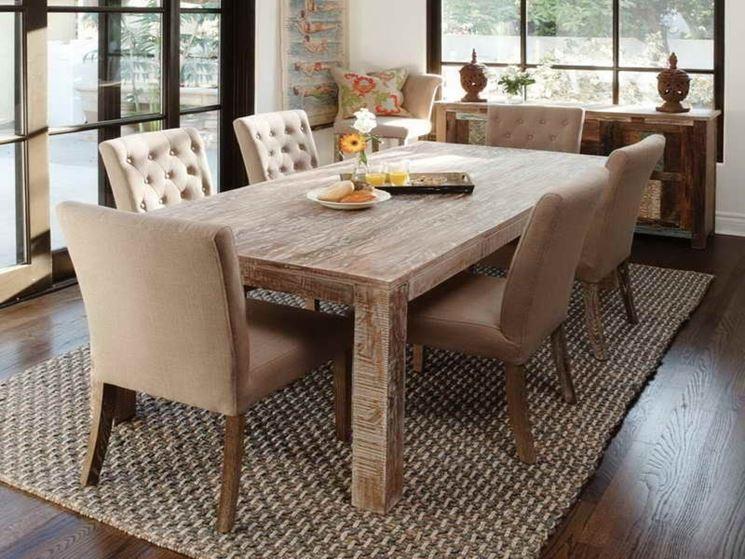 Tavoli da soggiorno tavoli e sedie for Tavoli e sedie da soggiorno