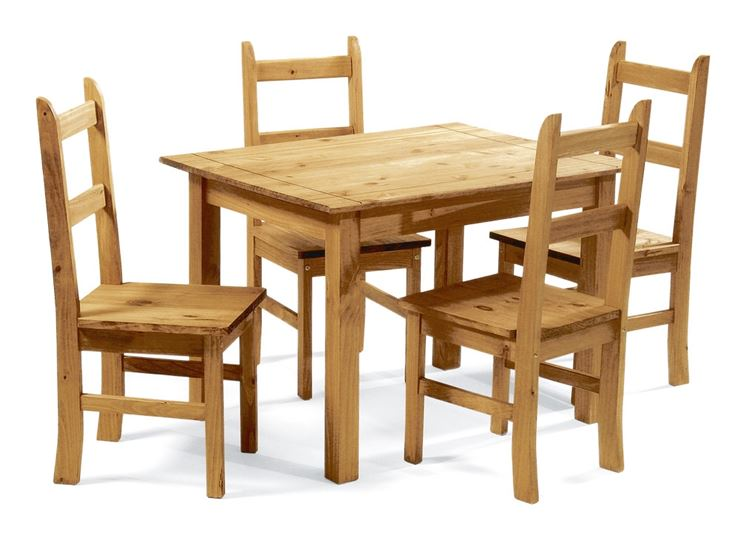 Tavoli in legno moderni   tavoli e sedie   modelli di tavoli ...