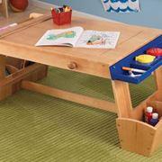Esempio di tavolino per bambini