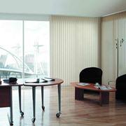 Ufficio design contemporaneo