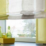 Esempio di tende a pacchetto