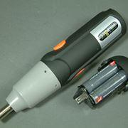Avvitatore a batteria economico