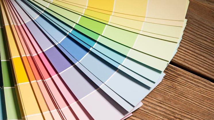 Colori Per Esterni Max Meyer : Max meyer migliori marche la qualità dei prodotti max meyer