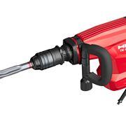 Il martello pneumatico TE 800-AVR