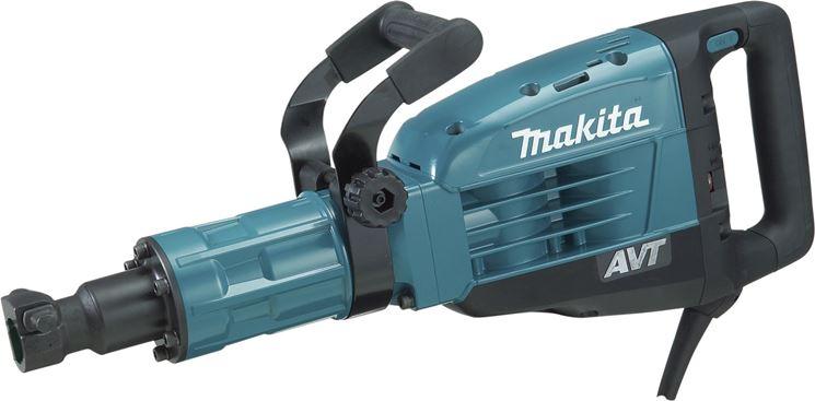 Martello pneumatico Makita HM1317C