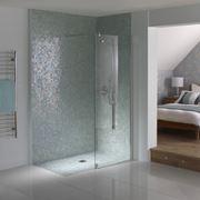 Cabina doccia moderna