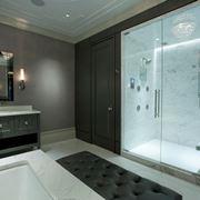 Esempio di doccia smart