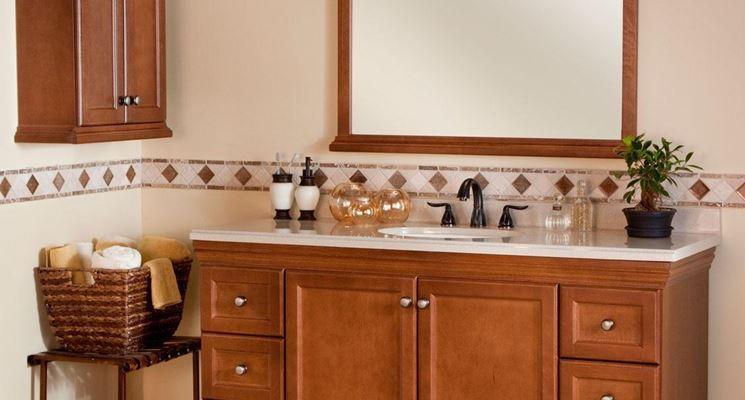 Quanto costa ristrutturare un bagno arredo bagno for Quanto costa rivestire un divano