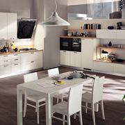 Esempio di ambiente cucina