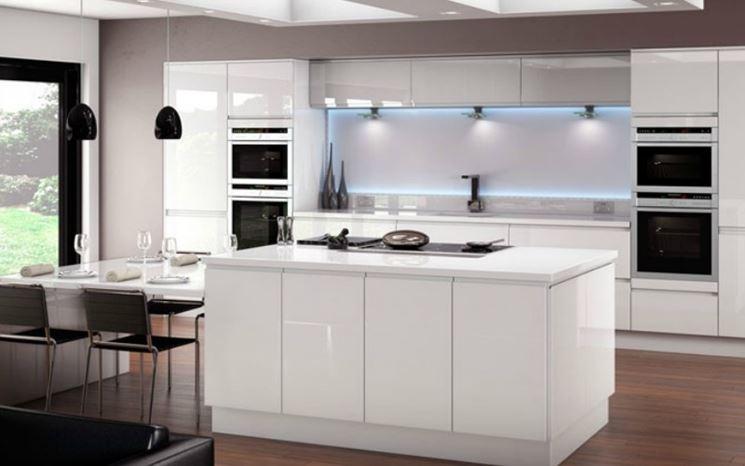 Vendita Online Cucine Componibili. Great Idee Arredamento Casa ...