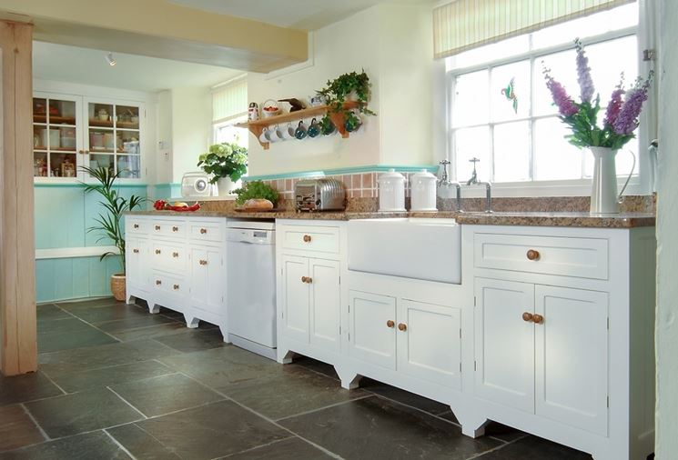 Cucine country cucina mobili stile cucina - Mobili cucina country ...