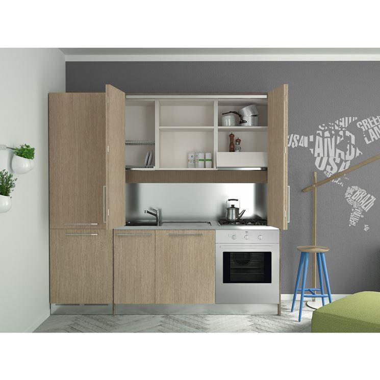 Ojeh Net Lavello Cucina Ikea