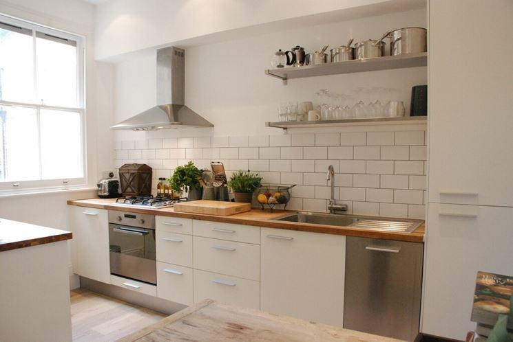 Costo cucina su misura top costo cucina su misura with costo cucina su misura latest best best - Cucina su misura mondo convenienza ...