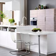 Ambiente cucina - Cucina mobili - Arredare la cucina