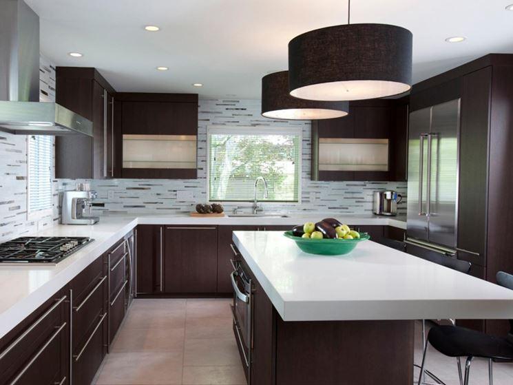Quanto costa una cucina - Cucina mobili - Quanto può costare una cucina