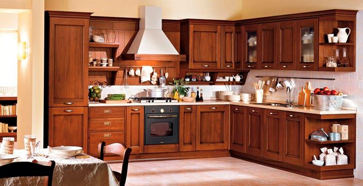 Quanto costa una cucina cucina mobili quanto pu - Quanto costa cucina ikea ...
