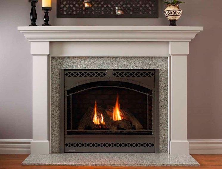 Sistemi di riscaldamento impianti di riscaldamento - Sistemi di riscaldamento casa ...