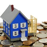 Imposta seconda casa
