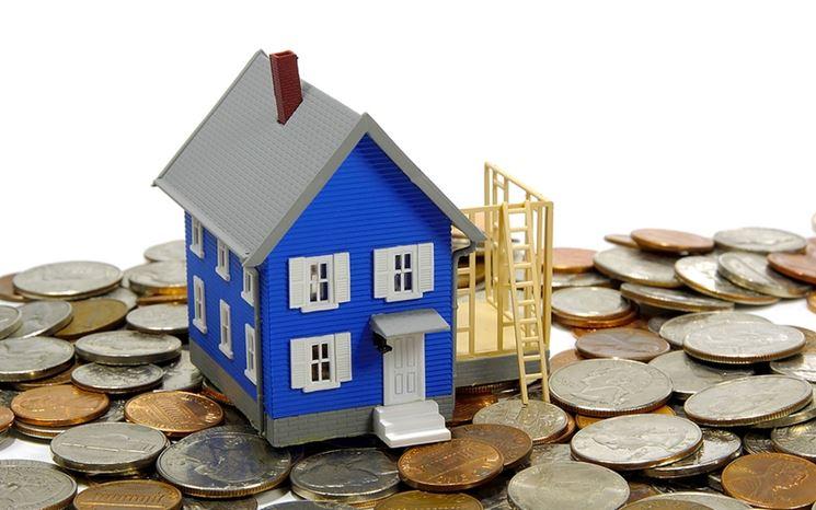 Aliquote tasi leggi e imposte valori tasse - Calcolo valore catastale seconda casa ...