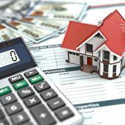 I documenti per il contratto d'affitto
