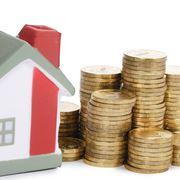 Imposte sulla casa