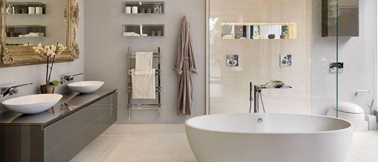 Accessori da bagno oggetti per la casa accessori per - Idea accessori bagno ...