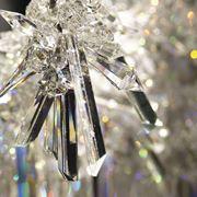 cristallo swarovski