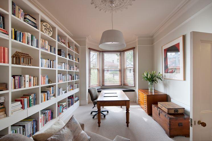 Librerie in cartongesso oggetti per la casa modelli for Amazon oggetti per la casa
